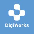 DigiWorks