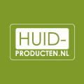 Huid-Producten.nl