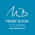 Maeike Blauw Fotografie
