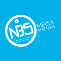 N35 Media