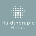 Huidtherapie Heino